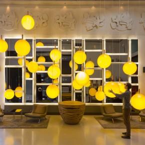 『设计上海』进入一周倒计时,5大看点提前曝光