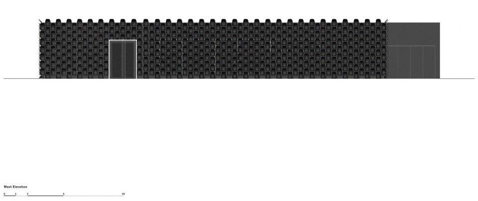 011-FF-960x405