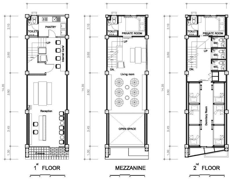 016-Ora-Hostel-FLOOR-PLAN-1-800x621