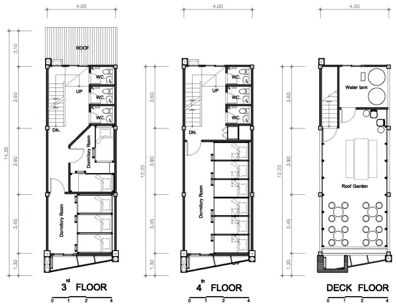 017-Ora-Hostel-FLOOR-PLAN-2-800x621