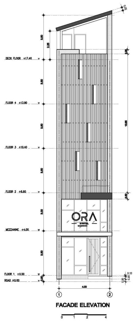 027-Ora-Hostel-ELEVATION-472x1122