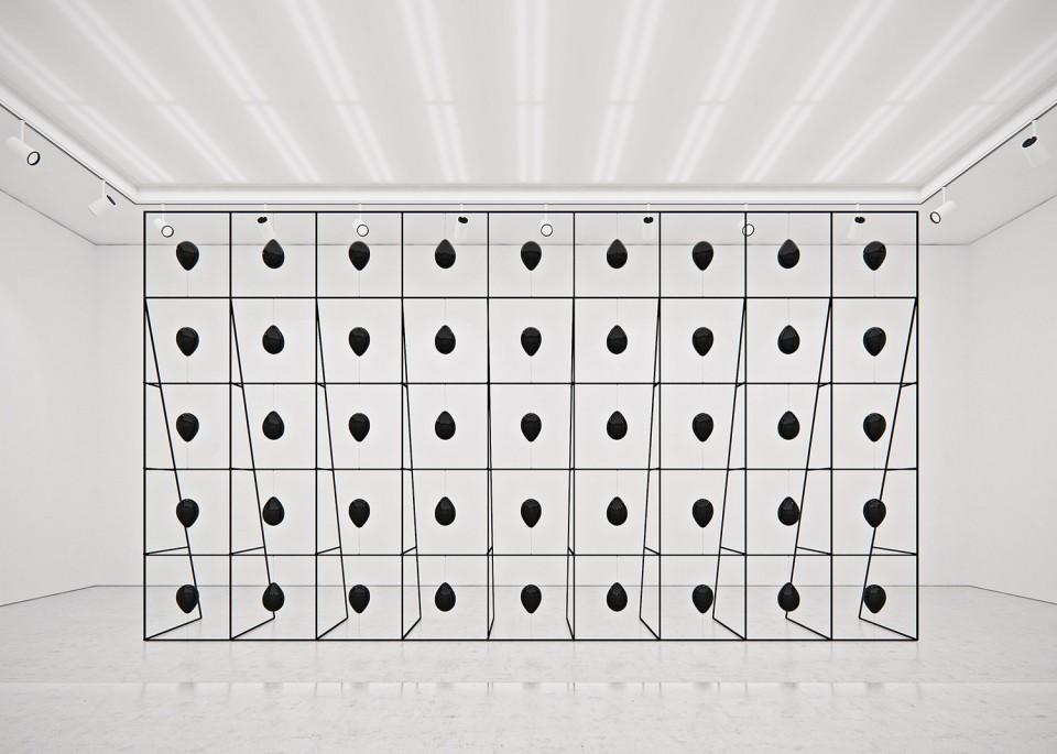 11TADAOCERN-Black-Balloons-2500px-11-960x685