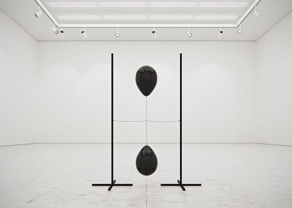 12TADAOCERN-Black-Balloons-2500px-12-960x685