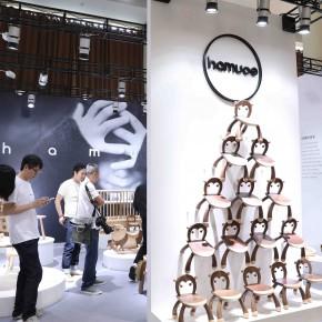 设计北京结束了,但有一些设计还是忘不掉