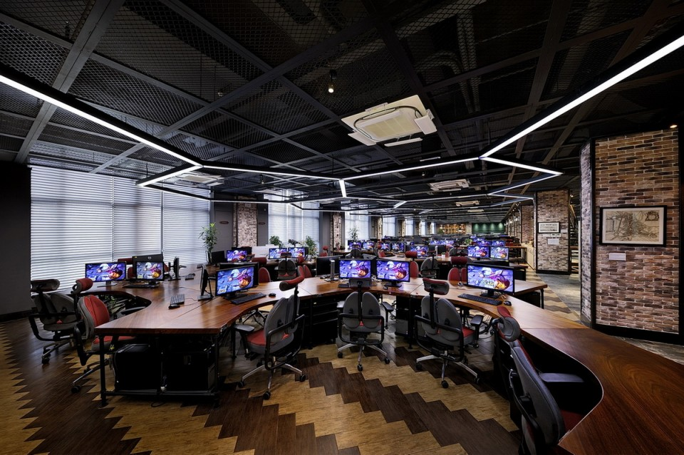 17-IGG-office-headquarters-3F-005-960x639