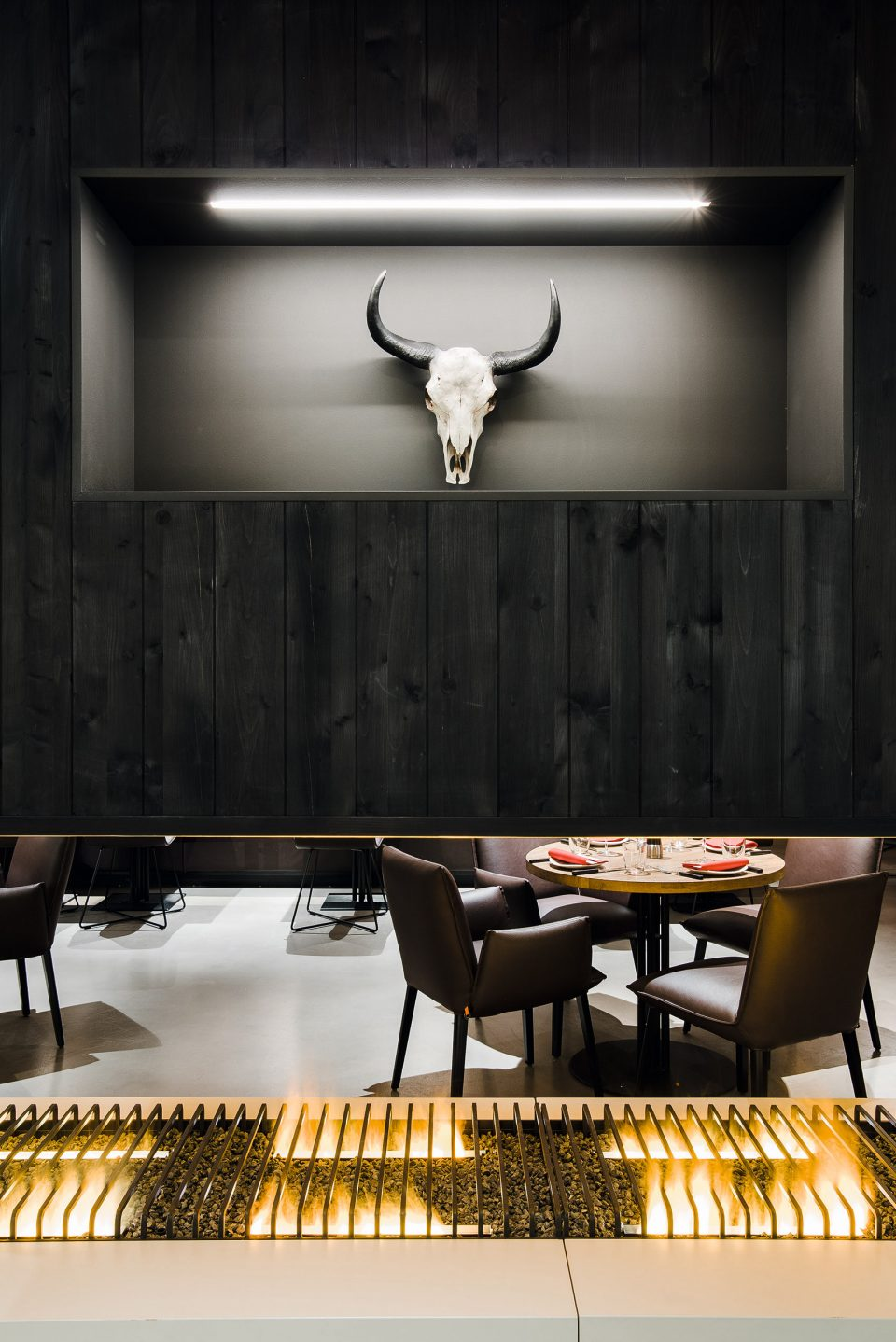 17afegegip-restaurant-960x1438