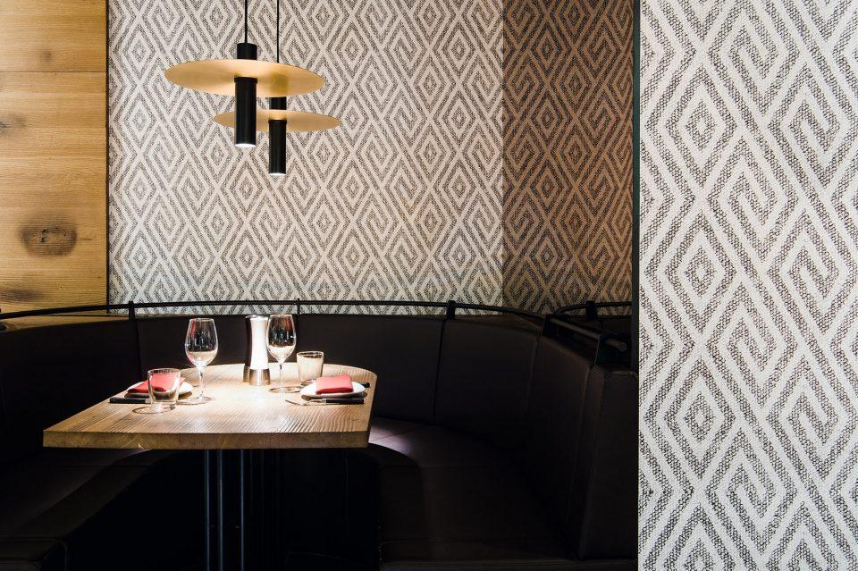 19 fgjjjs-flagship-restaurant-960x639