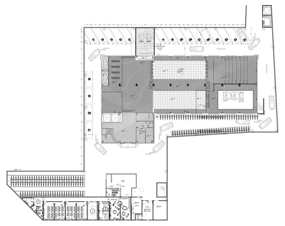 26-IGG-office-headquarters-Plan-006-960x762