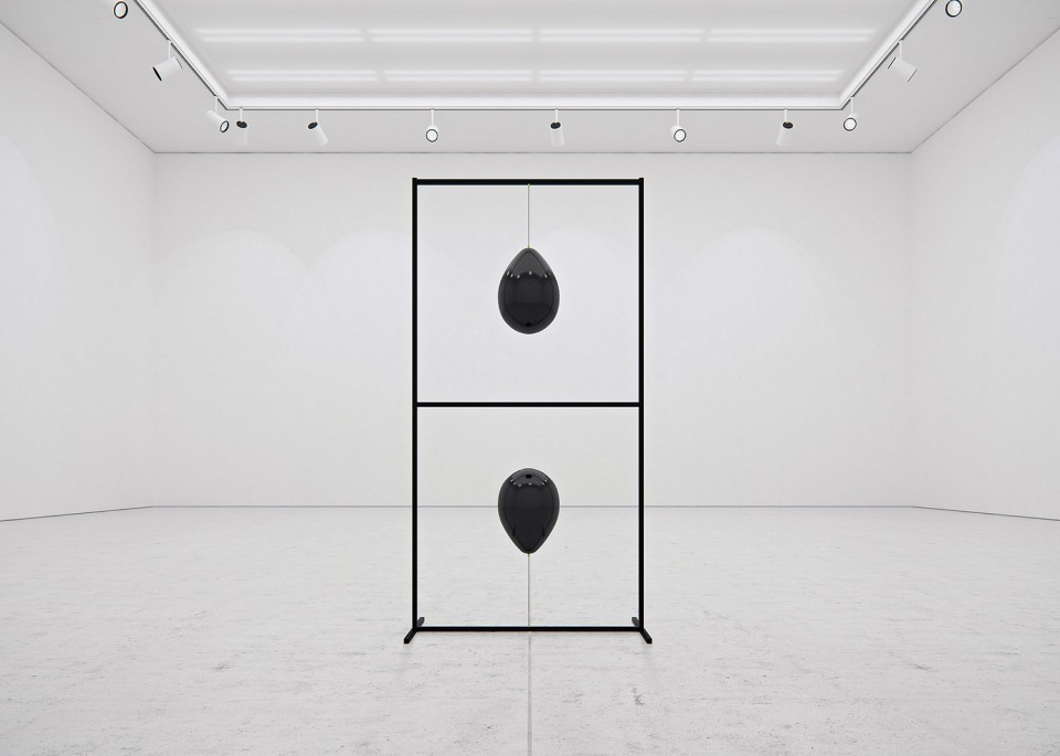 2TADAOCERN-Black-Balloons-2500px-2-960x685