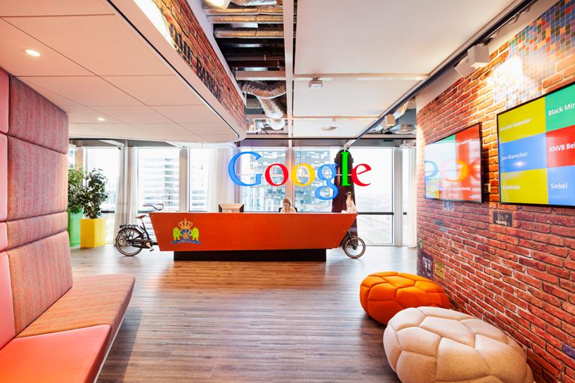 2eets-dutch-pride-at-google-amsterdam-office-by-DDOCK-designboom-02