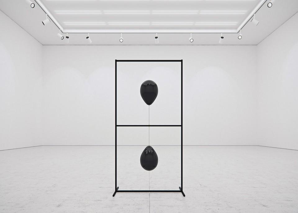 3TADAOCERN-Black-Balloons-2500px-3-960x685