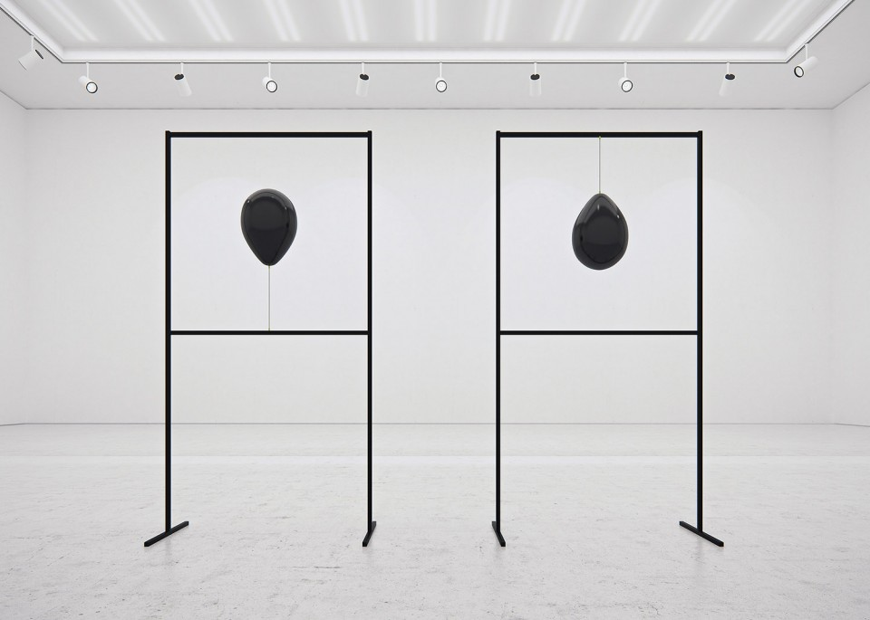 4TADAOCERN-Black-Balloons-2500px-4-960x685