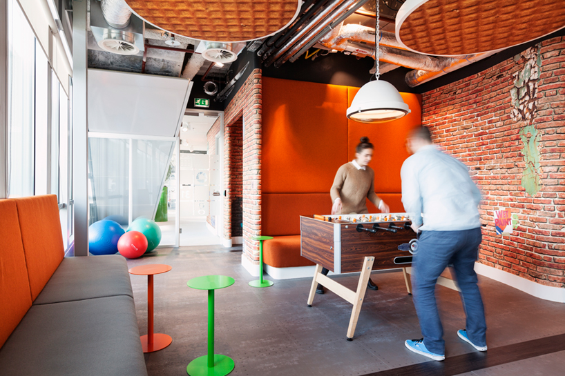 4h-pride-at-google-amsterdam-office-by-DDOCK-designboom-04