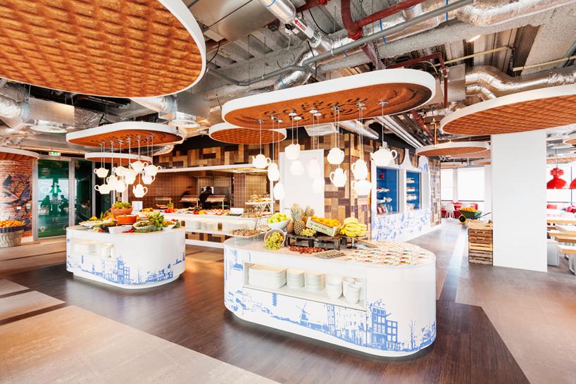 5ch-pride-at-google-amsterdam-office-by-DDOCK-designboom-05