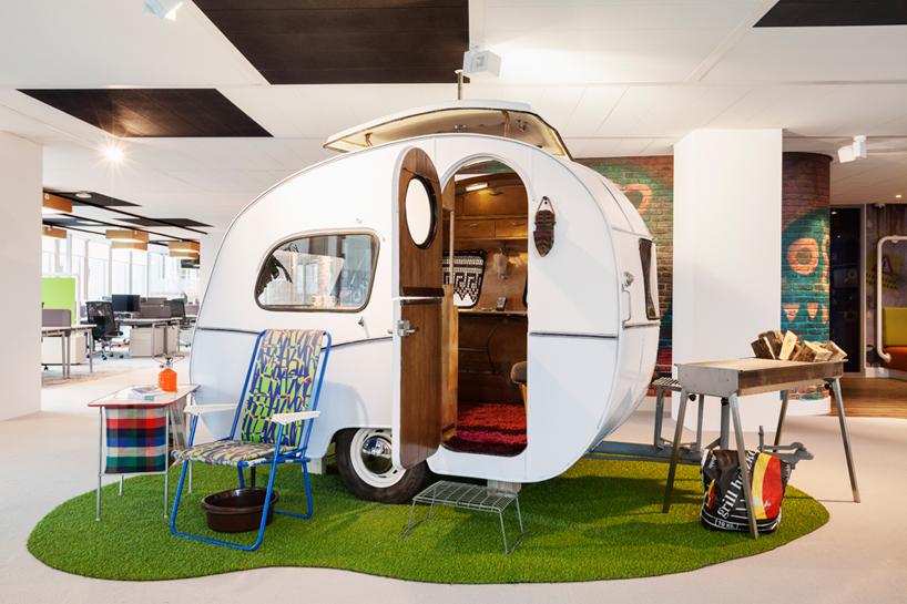 6ch-pride-at-google-amsterdam-office-by-DDOCK-designboom-06