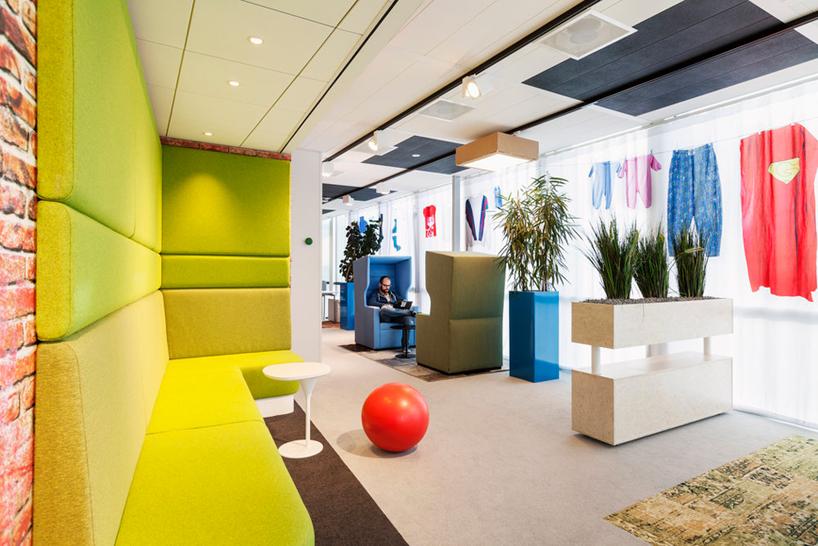 7-at-google-amsterdam-office-by-DDOCK-designboom-07