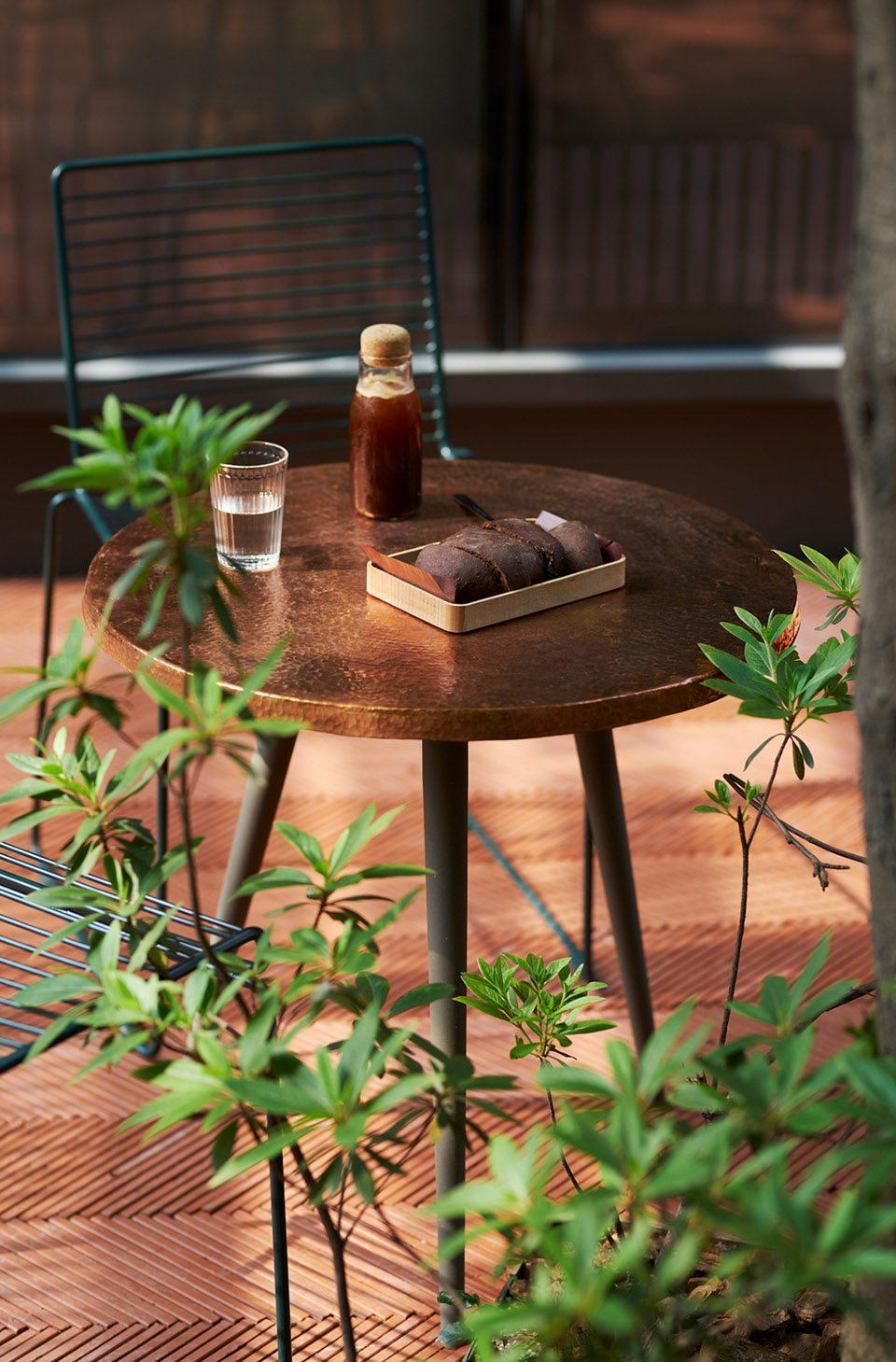 8-dining2_UTT-HOME_Mr_MAIMAi_Bob-Chen-960x1459