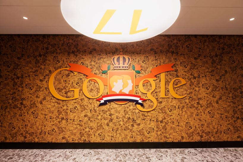8ch-pride-at-google-amsterdam-office-by-DDOCK-designboom-08
