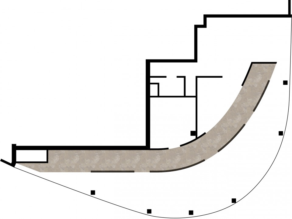9-Copper-Curve-by-FIVE-AM-960x722