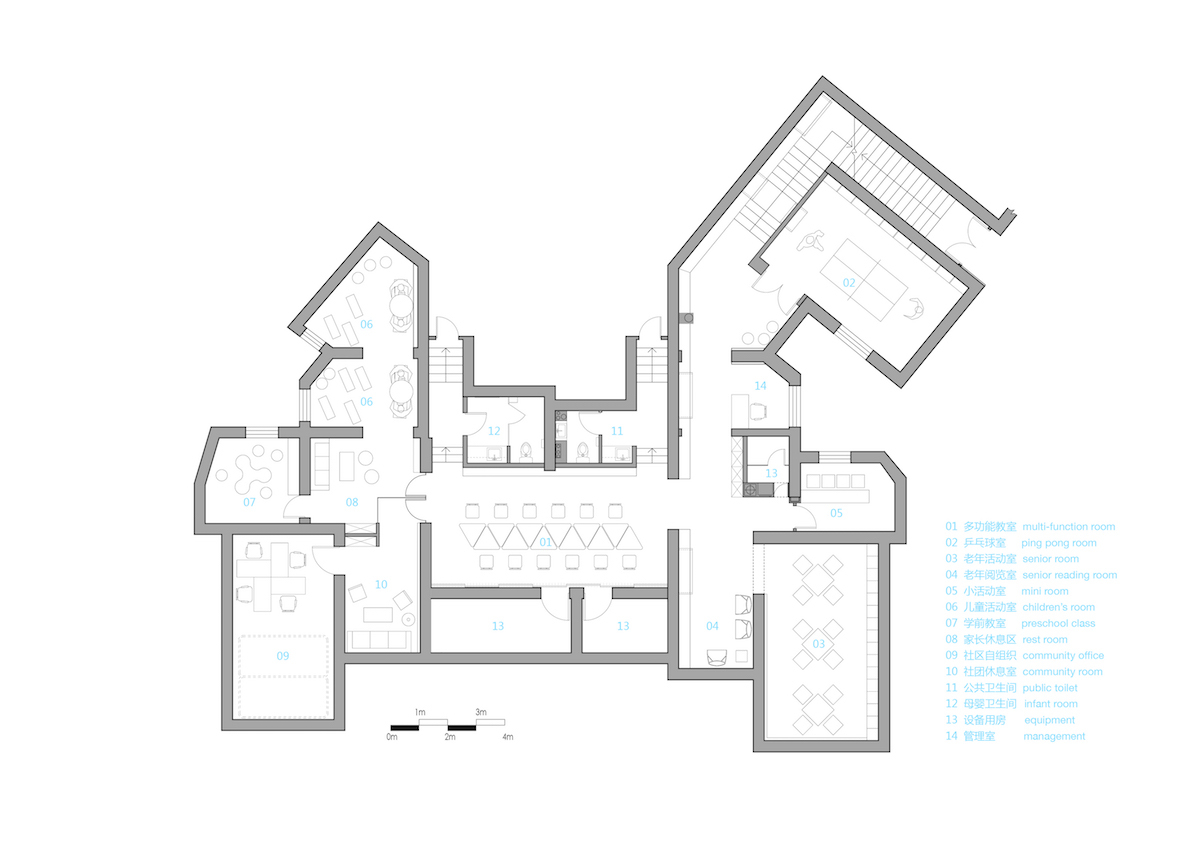 MAT_floor_plan