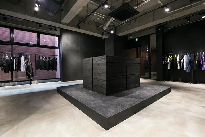Marcelo-Burlon-Pop-Up-store-Tokyo-Japan