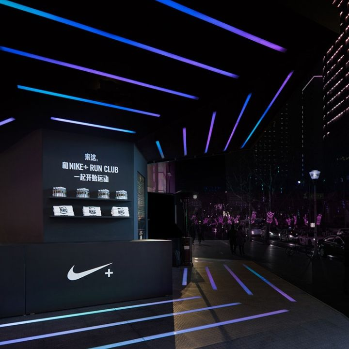 Nike-Run-Club-opening-by-Coordination-Asia-and-Local-Architecture-Shanghai-China04