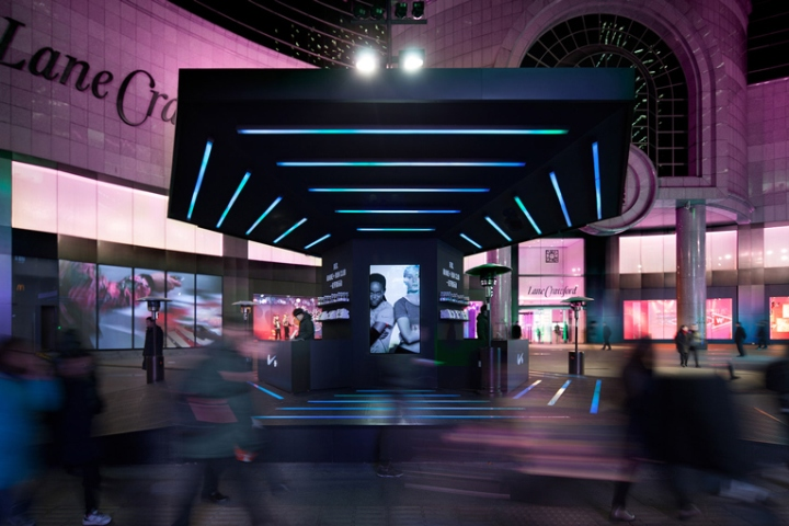 Nike-Run-Club-opening-by-Coordination-Asia-and-Local-Architecture-Shanghai-China06