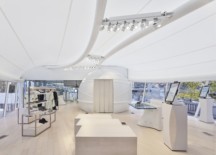 ShopWithMe-Pop-Up-Store-by-Giorgio-Borruso-Design-Chicago-Illinois-04