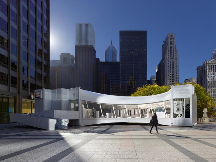 ShopWithMe-Pop-Up-Store-by-Giorgio-Borruso-Design-Chicago-Illinois-10