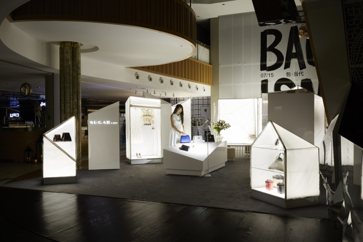 Sugar-Lady-Pop-up-store-by-PRISM-DESIGN-Shanghai-China-02