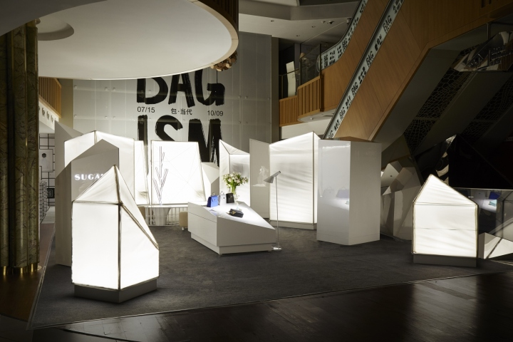 Sugar-Lady-Pop-up-store-by-PRISM-DESIGN-Shanghai-China-03