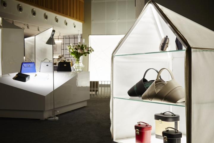Sugar-Lady-Pop-up-store-by-PRISM-DESIGN-Shanghai-China-13