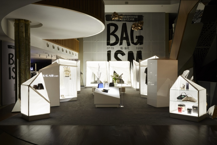Sugar-Lady-Pop-up-store-by-PRISM-DESIGN-Shanghai-China