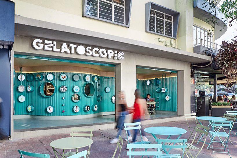 esrawe-studio-gelatoscopic-ice-cream-store-designboom-02-818x545