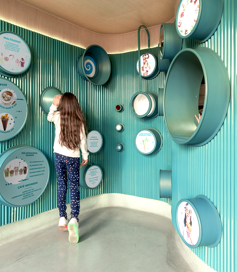 esrawe-studio-gelatoscopic-ice-cream-store-designboom-03