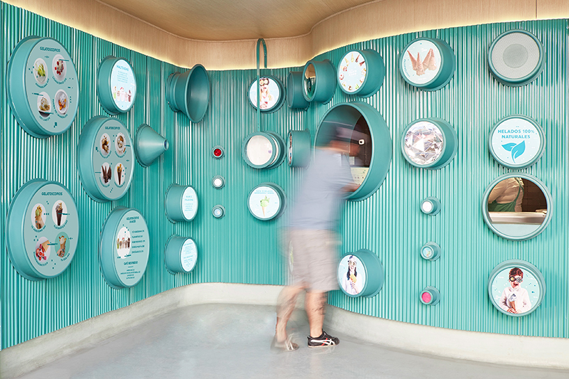 esrawe-studio-gelatoscopic-ice-cream-store-designboom-04