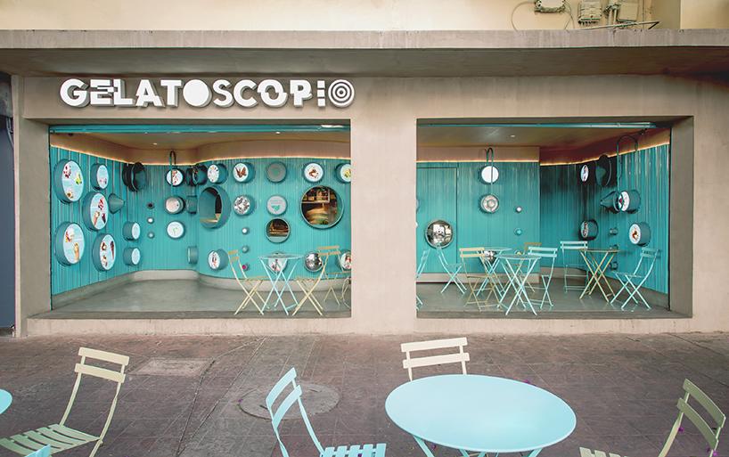 esrawe-studio-gelatoscopic-ice-cream-store-designboom-08
