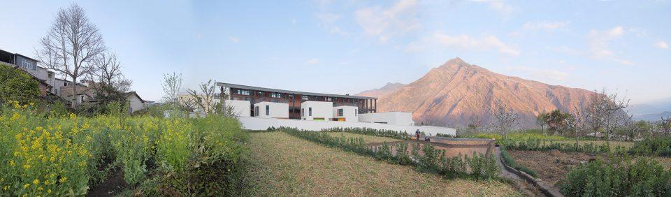 001-Jixian-Kindergarten-960x282