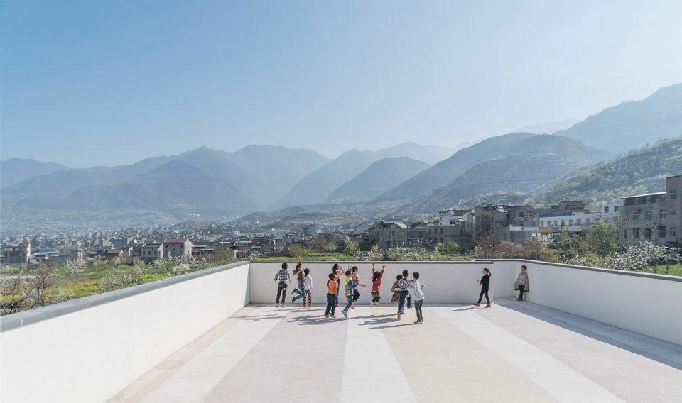 002-Jixian-Kindergarten-960x568