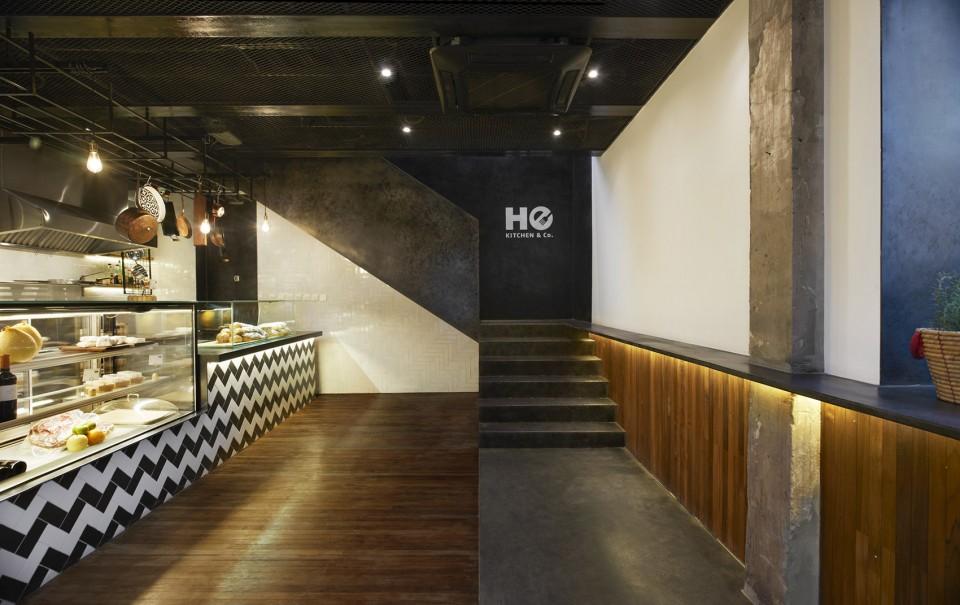 003-HE-Kitchen.co-Yaoyangs-Kitchen-Beijing-by-odd-960x605