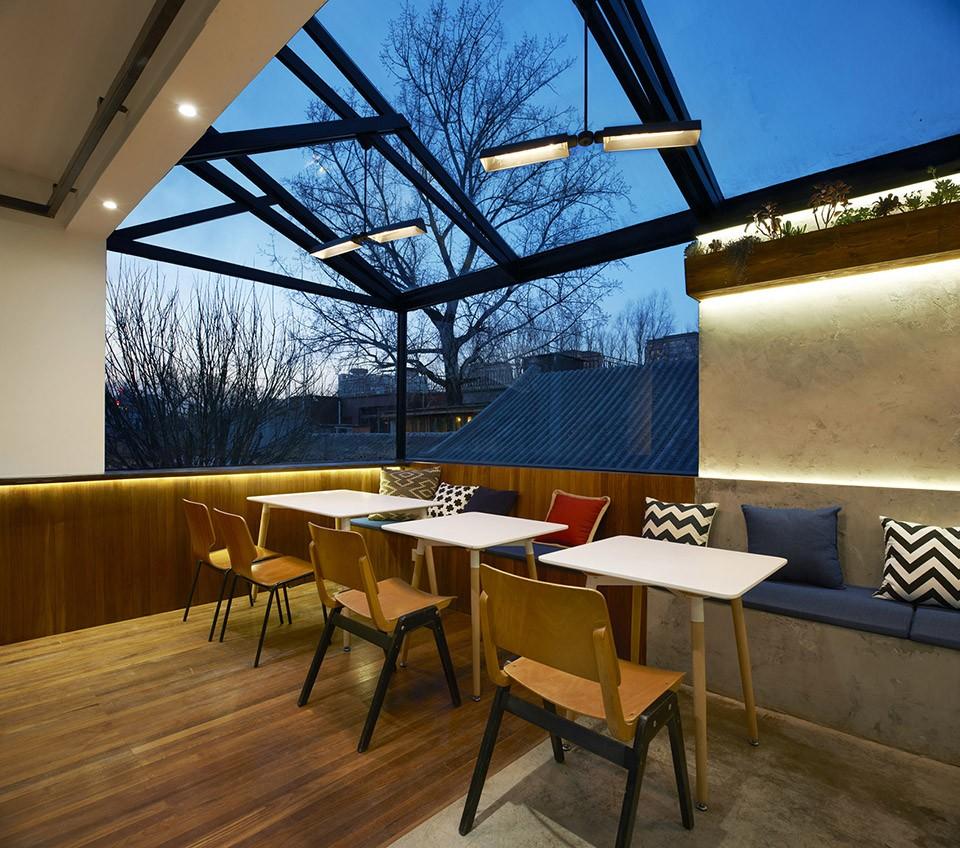 006-HE-Kitchen.co-Yaoyangs-Kitchen-Beijing-by-odd-960x848