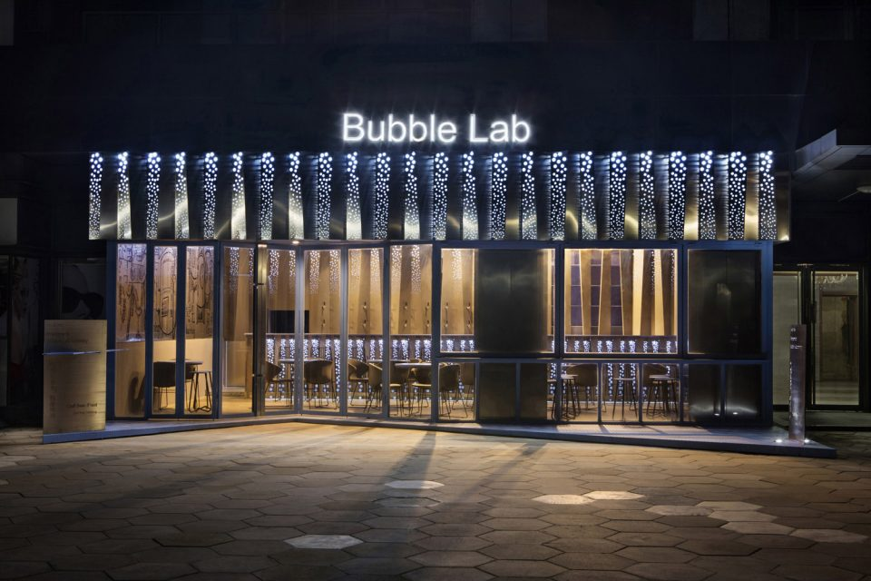 1-external-view_Bubble-Lab_dongqi-Architects-960x640