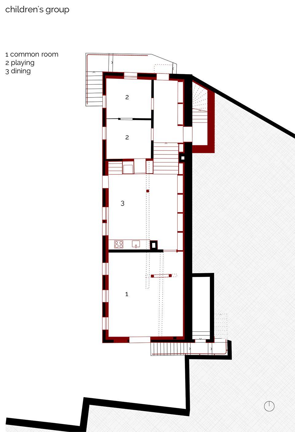 10Sleeping-Beauty-By-Freiluft-Architektur-011-960x1404