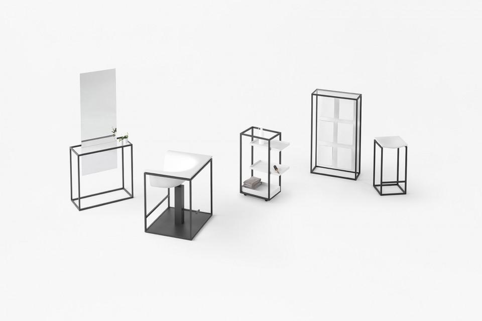 11-30_furniture22_akihiro_yoshida-960x641