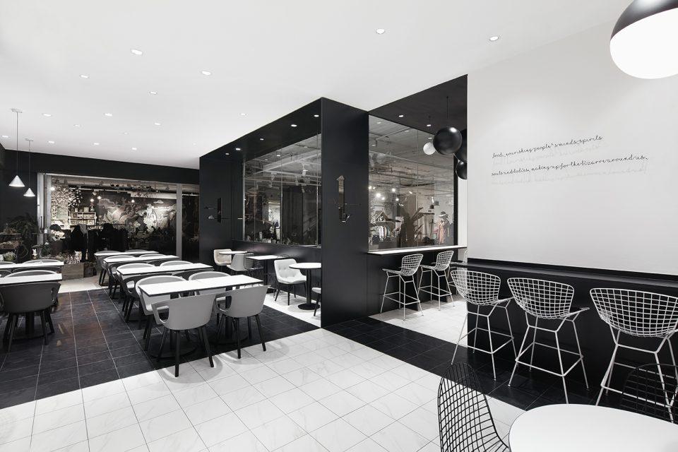 11-TFD-Restaurant-960x640