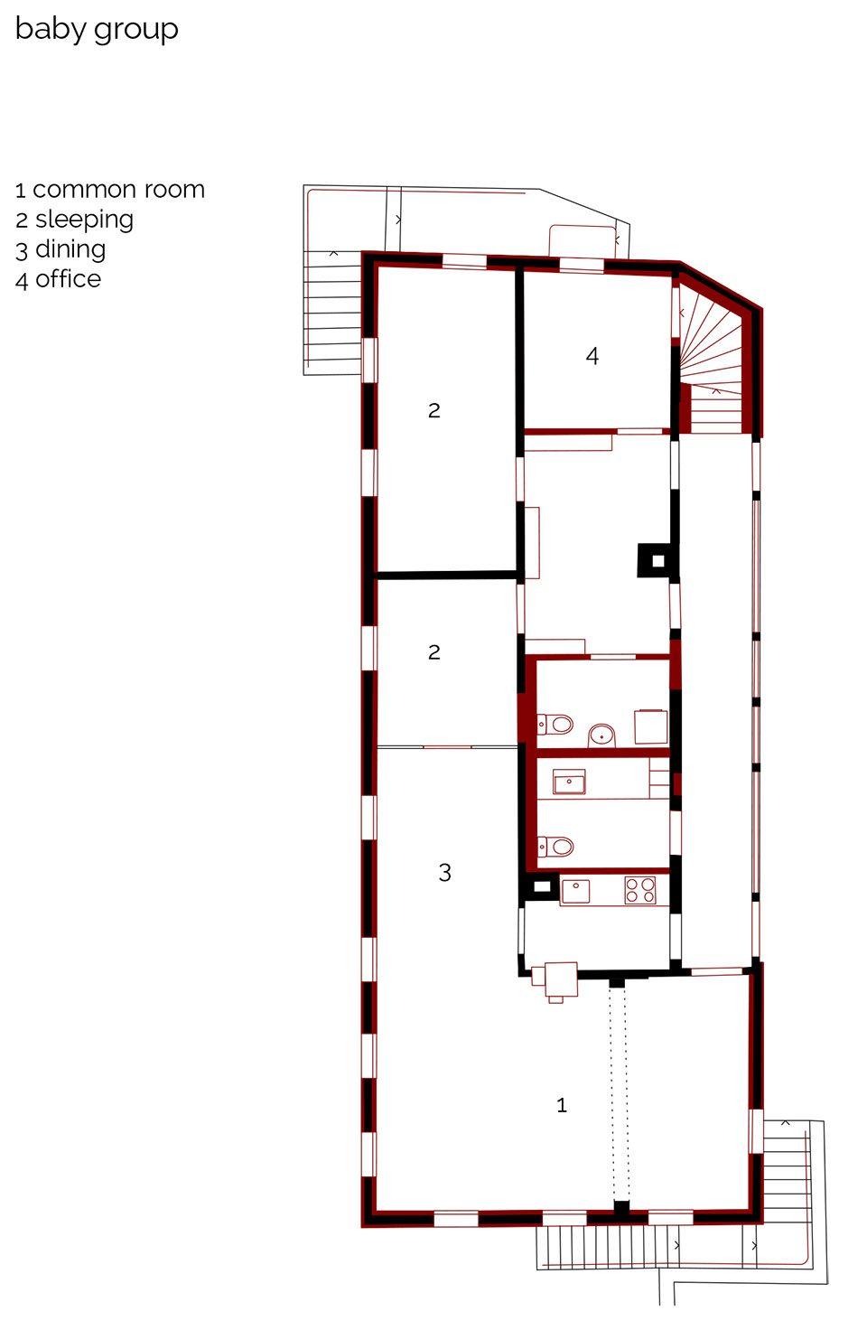 11Sleeping-Beauty-By-Freiluft-Architektur-012-960x1472