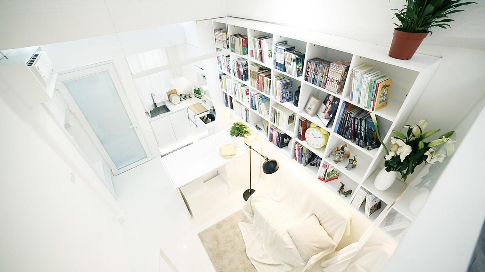12-12sqm-dwelling-renovation