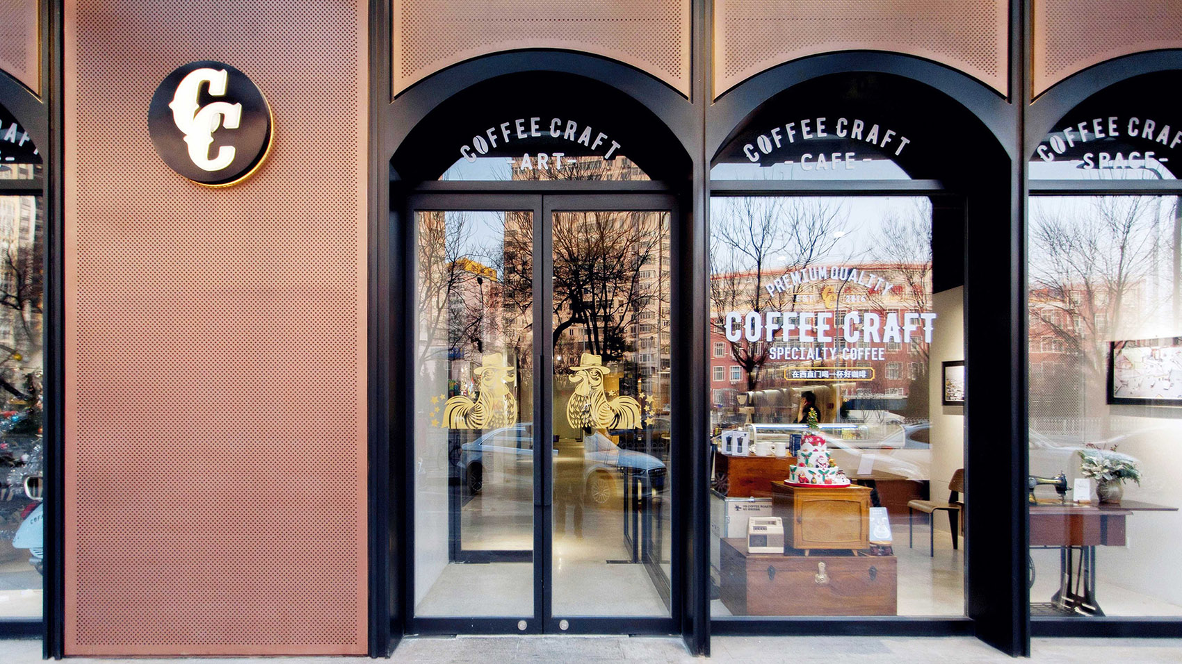 12Coffee-Craft-Beijing-by-UUA-CC-28