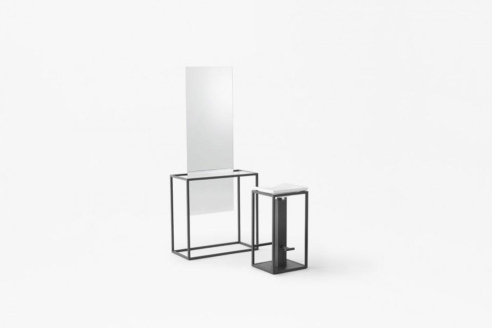 13-30_furniture16_akihiro_yoshida-960x641