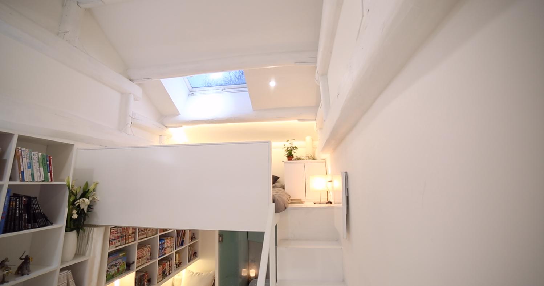 14-12sqm-dwelling-renovation